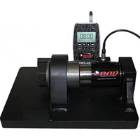 Transducers and Calibration Systems