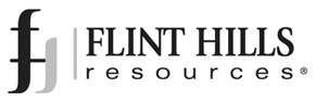 Flint Hill Resources
