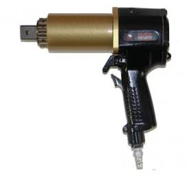 High Speed Tools