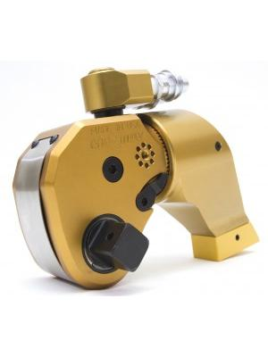 Square Drive Hydraulic Wrenches