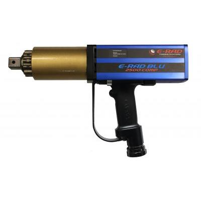 E-RAD 2500 Compact Electric Torque Wrench Kit