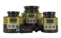 RAD Smart Sockets for Torque Tool Measurement