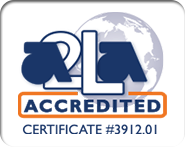 ASME Authorized Training Provider